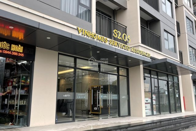 HOT! GIẢM GIÁ THUÊ 15% + TẶNG ngay 1 tháng tiền nhà - Vinhomes Smart City. LH 0989734734 - Ms Ngọc