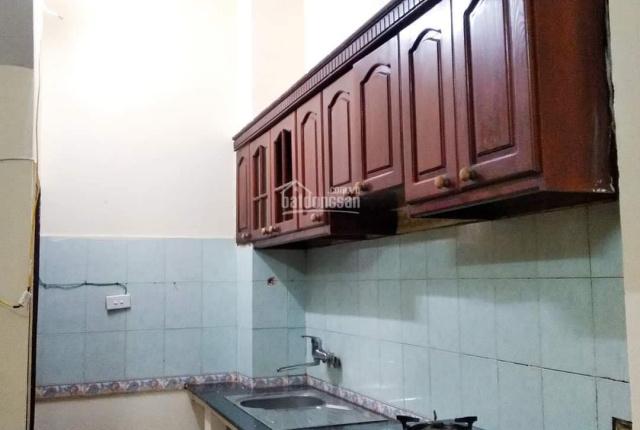 Cho thuê nhà tại số 40B ngõ 151 Nguyễn Đức Cảnh - Hoàng Mai - Hà Nội, giá 5,5 triệu/tháng