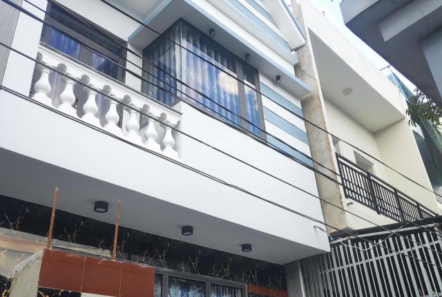Chính chủ bán nhà 1lầu 1trệt sổ riêng thổ cư nằm ngay trung tâm thành phố Biên Hòa, đối diện chợ