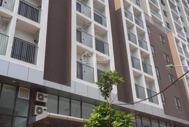 Bán căn hộ 2PN, DT 61,3m2 - 64,8m2 tại C1 Thành Công, BC Đông Nam, view hồ. LH 0396993328 Trang