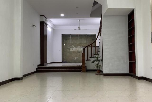 Cho thuê mặt bằng riêng tầng. Đường trục chính KĐT An Hưng, đường Tố Hữu, P.Dương Nội, Q.Hà Đông