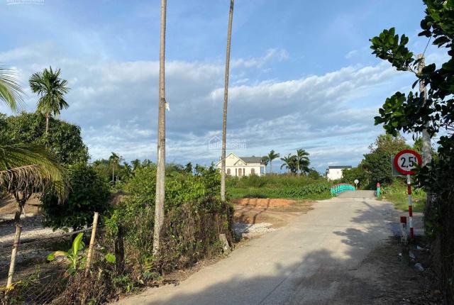 Cần bán đất lớn view sông đường lớn tại Thuận An Bình Dương