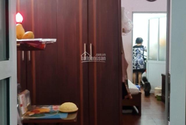 Cần bán nhanh nhà tổ 7 phố Ngọc Lâm, Long Biên, Hà Nội nhà 3 tầng x 45m2