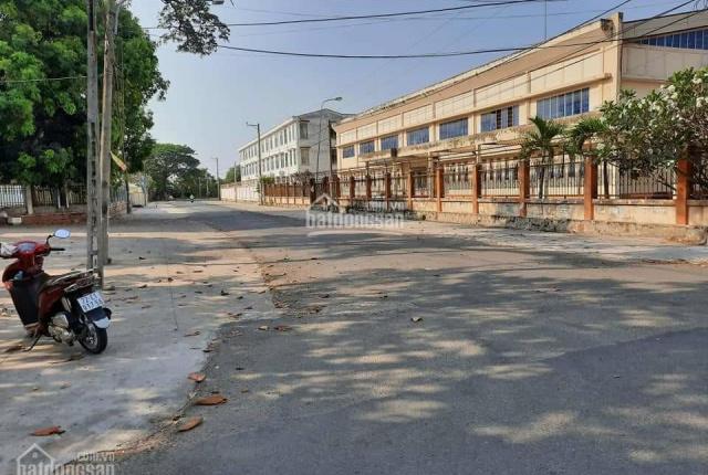 Cần ra gấp dãy trọ trung tâm huyện Long Điền, Bà Rịa - Vũng Tàu