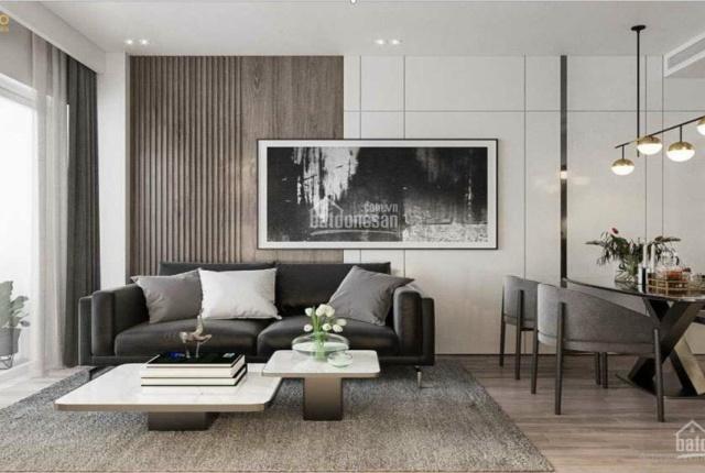 Căn hộ Tecco Felice Homes MT Lê Thị Trung Thuận An, LS 0% 2 ân hạn 18 tháng, sở hữu căn hộ từ 200tr
