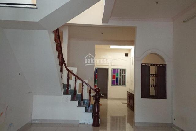 Chính chủ cần cho thuê nhà 67 Lưu Hữu Phước, P. Rạch Dừa, Vũng Tàu, dt 130m2, lh: 0973793770