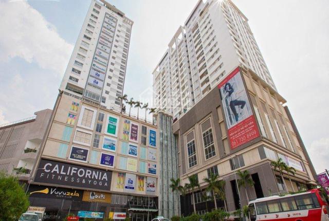 Cho thuê văn phòng / TTTM TTC Plaza Đồng Nai, trung tâm thành phố Biên Hòa, ưu đãi đặc biệt tháng 6