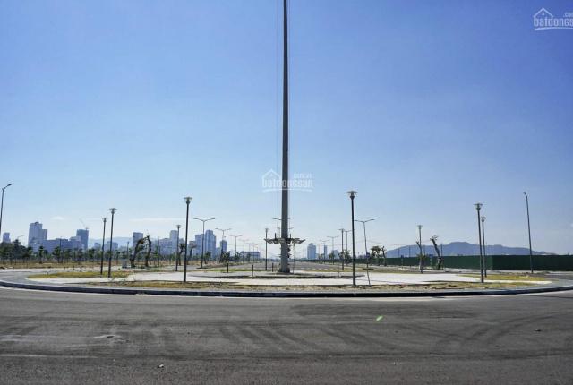 Cần bán gấp lô đất CL22 tại dự án Sân Bay cũ Nha Trang, 0915104238