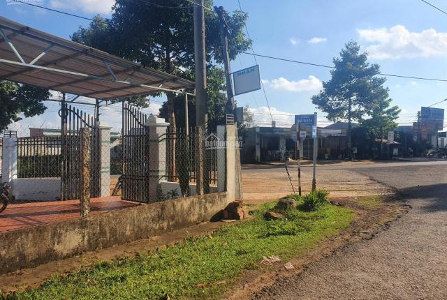 Cần bán gấp lô đất thổ cư 100% thuộc xã Biển Hồ, TP PleiKu, Gia Lai