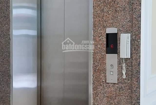 Bán nhà phố Mỹ Đình 6 tầng, thang máy, vỉa hè kd, oto tránh, kinh doanh nhộn nhịp, cho thuê giá cao
