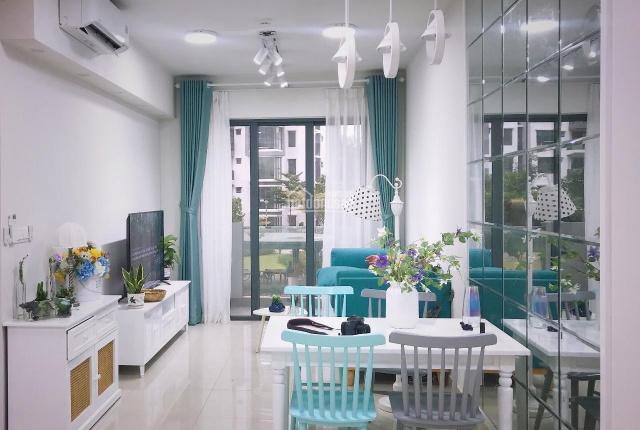 Bán gấp căn hộ 1PN - 2PN - 3PN Emerlad Celadon City giá ngộp mùa Covid-19. LH: 0917 817 888.