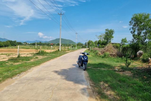 3411m2 trong đó có 800m2 thổ cư. Đất tại xã Ninh Hưng, thị xã Ninh Hòa