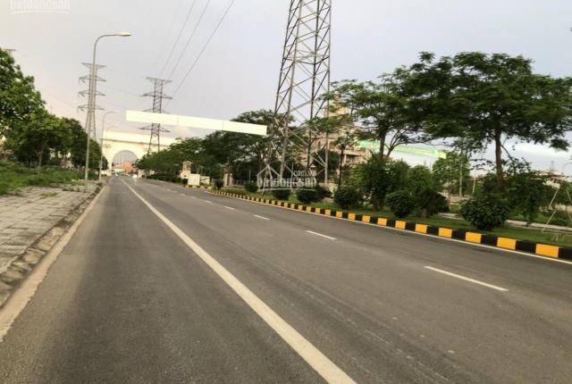 Bán đất vàng tại khu đô thị Xuân Thành