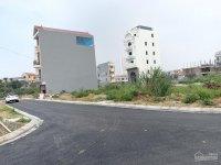 Tôi chính chủ cần tiền bán gấp lô đất dịch vụ 48m2 cạnh KĐT Vân Canh, đường rộng 9m. Giá đầu tư