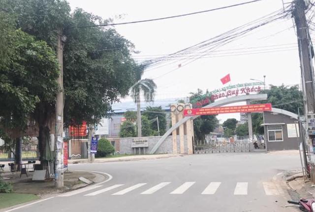 Bán nhà mặt tiền D23 đầu tư lợi nhuận cao đang thu nhập 18 triệu/th KDC Việt Sing Thuận An