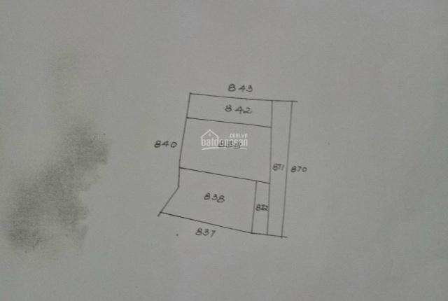 Đất lúa QH khu dân cư, hàng hiếm xã Phước Thạnh