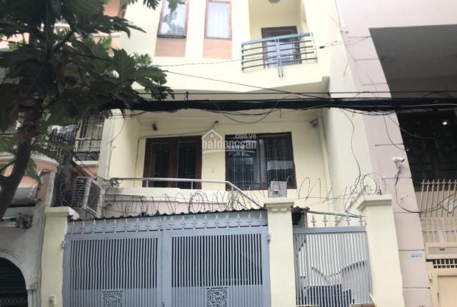 Cho thuê nhà đường Cộng Hoà, Phường 12, Tân Bình giá 18 triệu/th. LH 0903207379 (Anh Tùng)