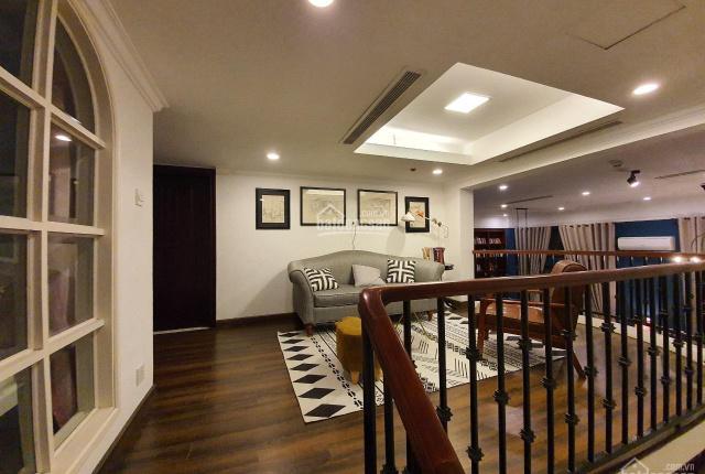 Xem nhà 24/7 chuyên bán cắt lỗ chung cư Lancaster 20 Núi Trúc - LH 0944266333 - 0946053050