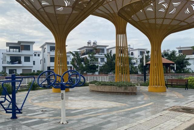 Chuyển nhượng biệt thự, nhà phố dự án TLH- Hưng Phú giá tốt LH: 0908771557 CĐT