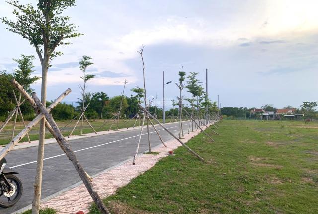 Đất nền trong khu kinh tế Vân Phong, giá đầu tư siêu hấp dẫn