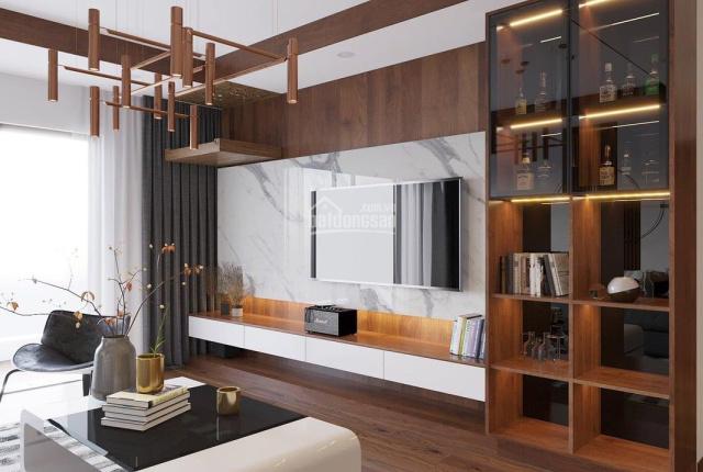 Chuyên bán cắt lỗ căn hộ 2PN, 3PN, 4PN chung cư Goldmark City, giá tốt nhất thị trường