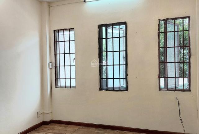 Cho thuê nhà mặt tiền kinh doanh - Bạch Đằng Bình Thạnh - nhà mới giá rẻ