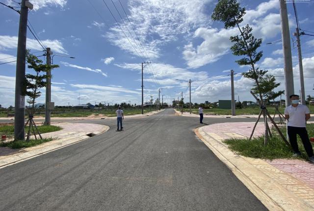 Cơ hội cuối cùng để mua đất nền biển, bỏ qua thị trường giá trên trời (Đà Nẵng, Phú Quốc)