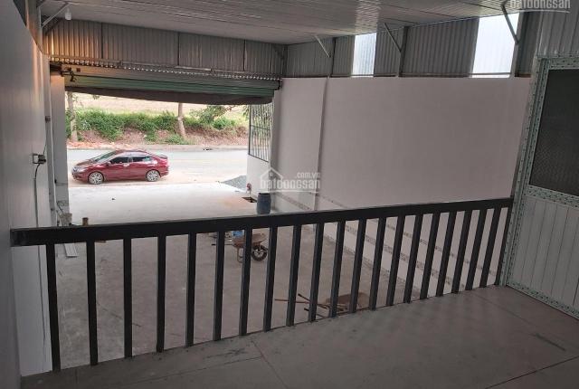 Cho thuê kho TDC Phú Chánh Phường Phú Tân, DT 150m2, giá 10 triệu/th, LH 0988352823