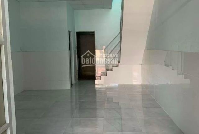 Cho thuê nhà hẻm 211 Huỳnh Văn Lũy, Phú Lợi giá 4 triệu/th, LH 0988352823