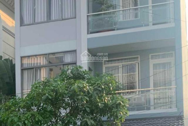 Vì dịch Covid - 19. Bán nhà khu VIP 368 Tân Sơn Nhì, giá tốt