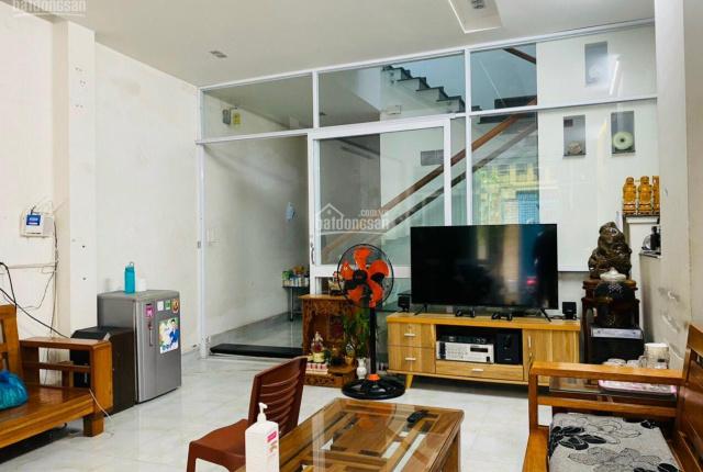 Bán nhà 3 tầng đường Châu Văn Liêm, P. Thuận Phước, Q. Hải Châu, TP. ĐN. Giá tốt