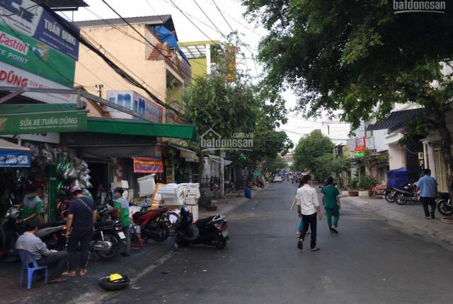 Bán 06 căn nhà mặt tiền vị trí Kinh doanh - Buôn Bán tốt nhất ở khu vực Phước Bình, giá từ 8,7 tỷ