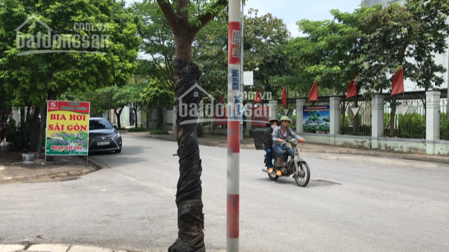 Bán nhà mặt phố 215 Thanh Am, lô góc 40m2, 6.2 tỷ - 0988.262332