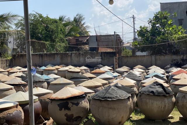 Bán nhà đất rộng 550m2 giáo họ Như Xuân, P. Thanh Hải, TP Phan Thiết giá 11.3 tỷ - 0938.180.007