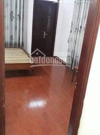 Cho thuê nhà 4,5 tầng tại Khương Trung, Thanh Xuân, Hà Nội