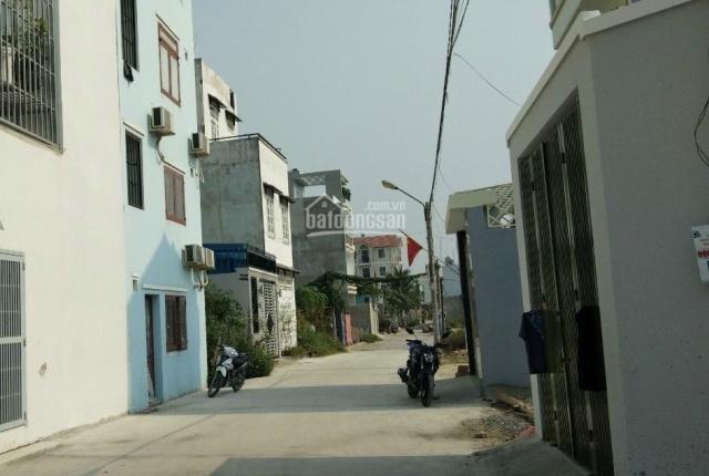 Khách hàng nhanh tay mua lô đất siêu rẻ, đẹp hẻm 31 đường 160 phường tăng Nhơn Phú A, Quận 9