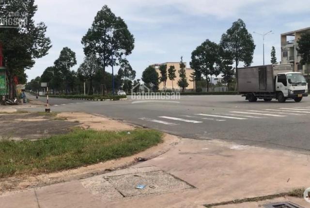 Sở hữu đất 2 MT đường trải nhựa gần trường ĐH Việt Đức chỉ 800tr, Pháp lý rõ ràng, cam kết sinh lời