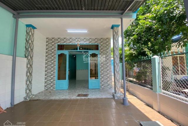 Bán nhà Bửu Long, gần đại học cơ sở 5, giá tốt