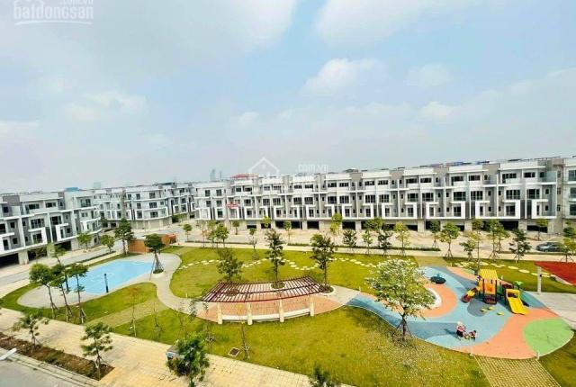 Chính chủ cần bán căn Him Lam vườn hoa 1 và 2 giá tốt nhất thị trường!