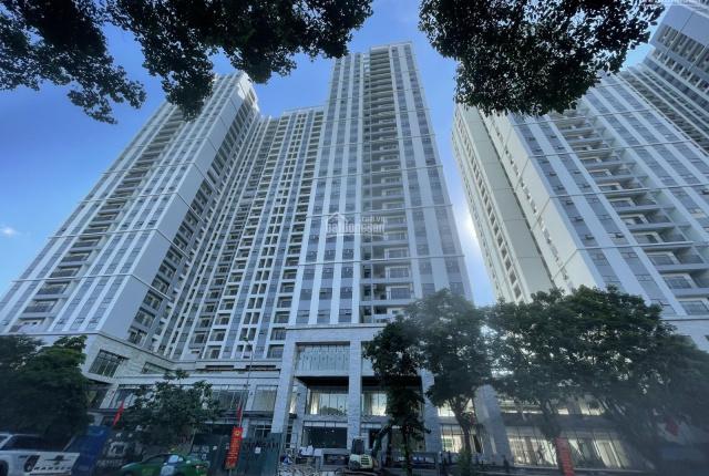 Cắt lỗ bán nhanh giá 1,49 tỷ căn 2PN 2VS CC Phương Đông Green Park - Trần Thủ Độ, Hà Nội