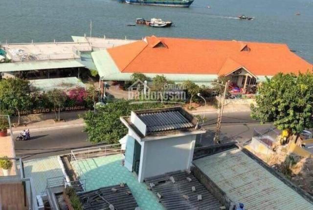 358 - 360 Trần Phú, TP. VT, DT: 1.452m2, giá 86 tỷ