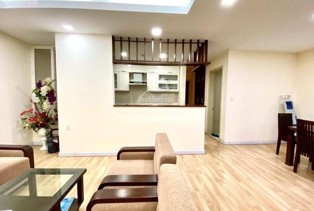 Quỹ 12 căn BQL cần cho thuê 9tr - 13tr căn hộ Richland Southern, 233 Xuân Thủy, 2PN, 3PN 0984418248
