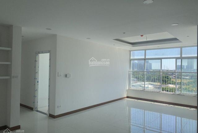 Chính chủ cần bán căn hộ PetroLandmark, 69 Mai Chí Thọ, P. An Phú, Q2 0968862315, 0918173866