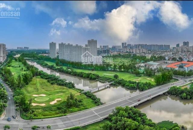 Cần cho thuê shop Green Valley Phú Mỹ Hưng, Quận 7, TP. Hồ Chí Minh. LH: 0907894503 Hòa Lê