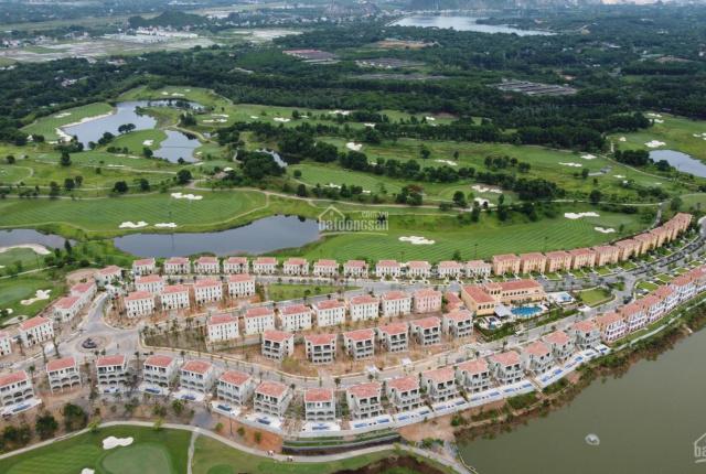Chính thức ra mắt Wyndham Sky Lake Resort & Villa, resort nghỉ dưỡng ven đô nổi bật nhất hiện nay