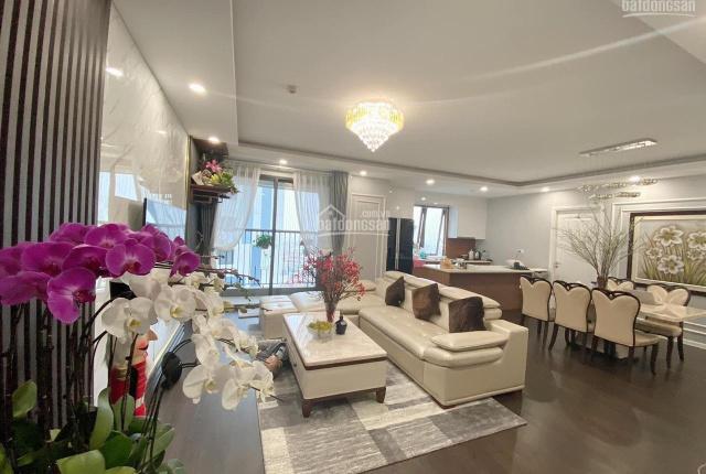 Cần bán gấp quỹ căn chuyển nhượng 423 Minh Khai, căn 2PN, 3PN, LH xem nhà trực tiếp: 091348.40.47