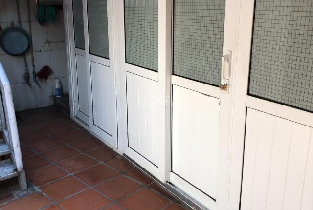 Cho thuê phòng trọ tầng 1 khép kín 15m2, phù hợp với một người. LH Chị Quỳnh - chủ nhà 0988569683