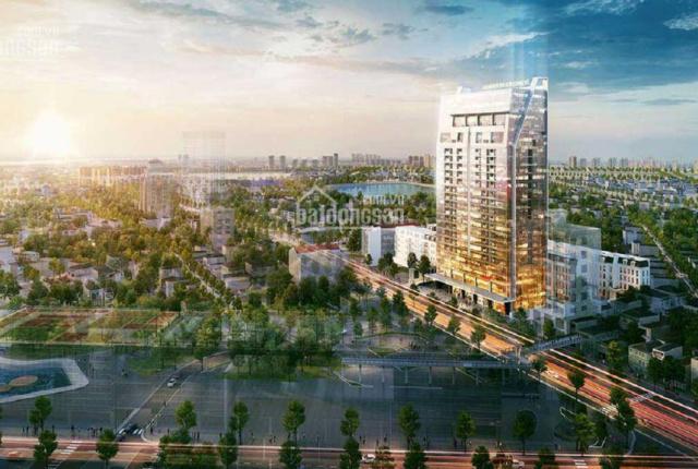 Suất ngoại giao vip 4 ngủ dự án Văn Phú Giảng Võ 141m2 giá chỉ 7.6 tỷ