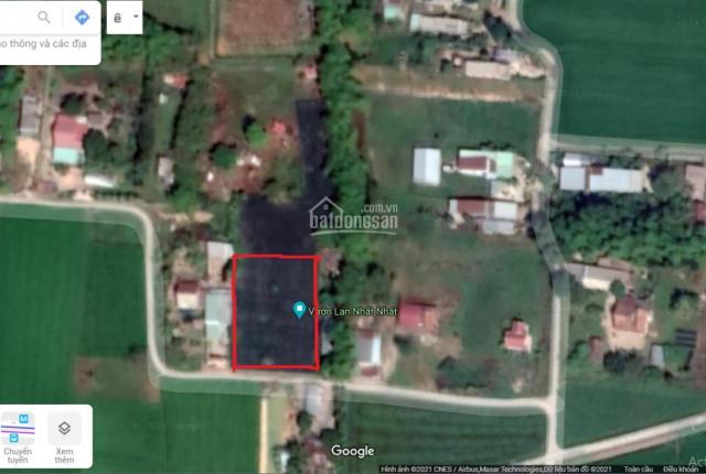 Đất ở ven đô, cách trung tâm TP. Hồ Chí Minh 40km