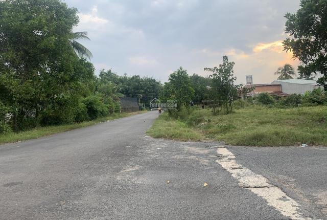 Bán đất vị trí đẹp KP Ninh Phúc, P. Ninh Thạnh, TP Tây Ninh
